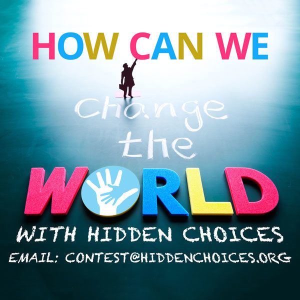 How-Can-We-Change-the-World-600